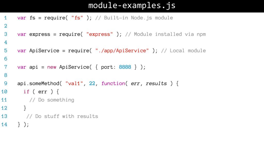 module-examples.js