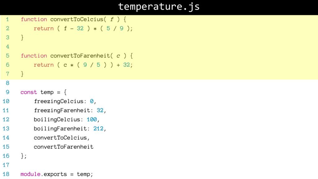 temperature.js