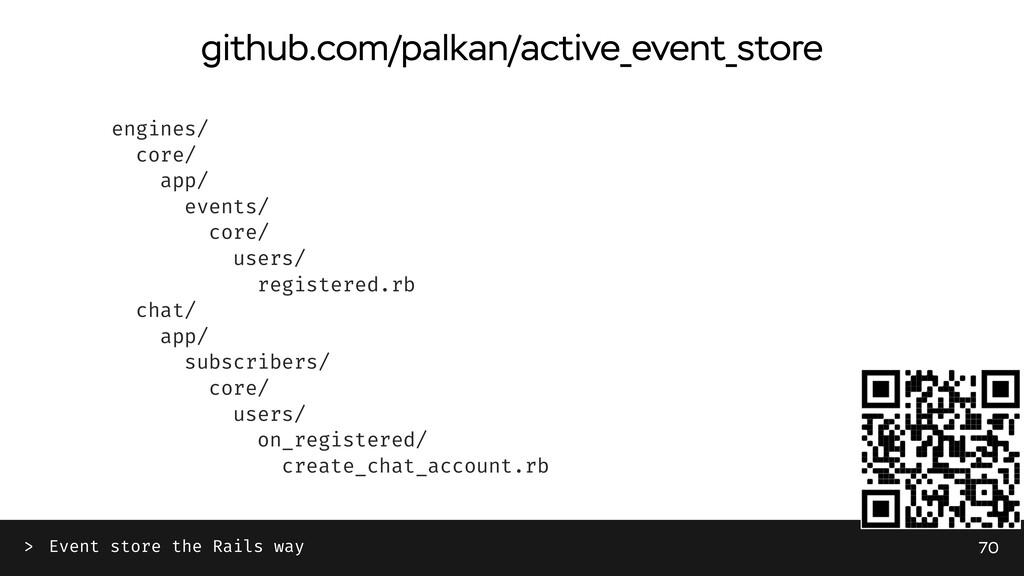 engines/ core/ app/ events/ core/ users/ regist...