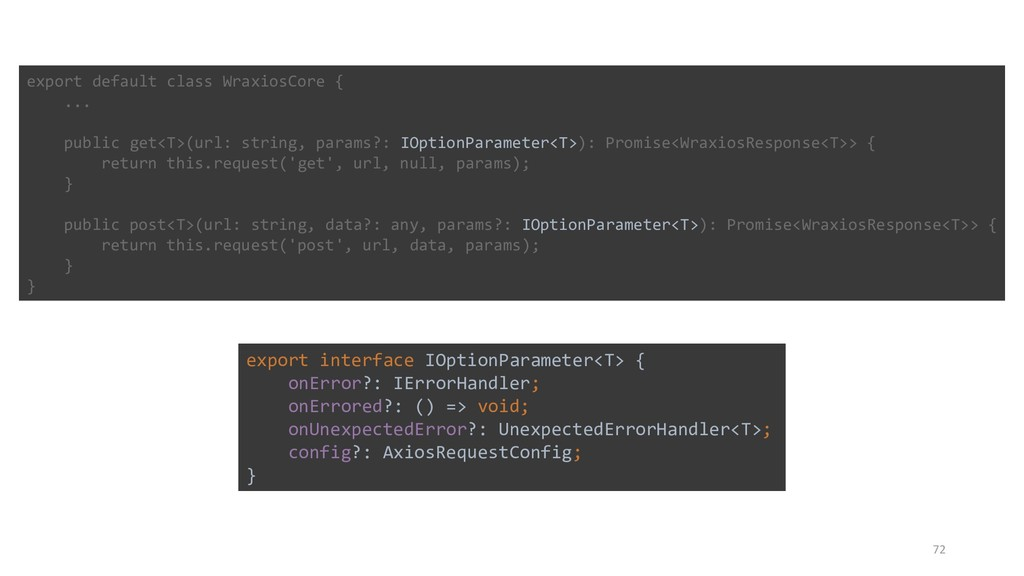 72 export interface IOptionParameter<T> { onErr...