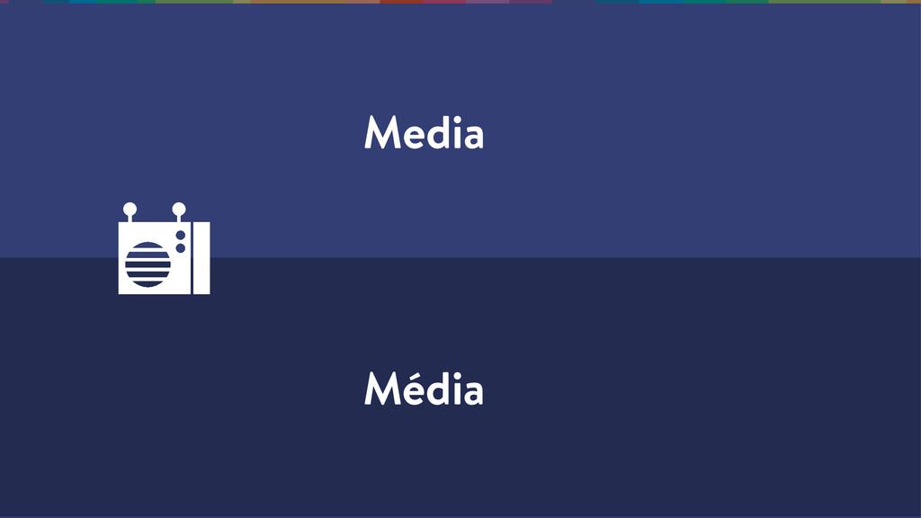 Media Média