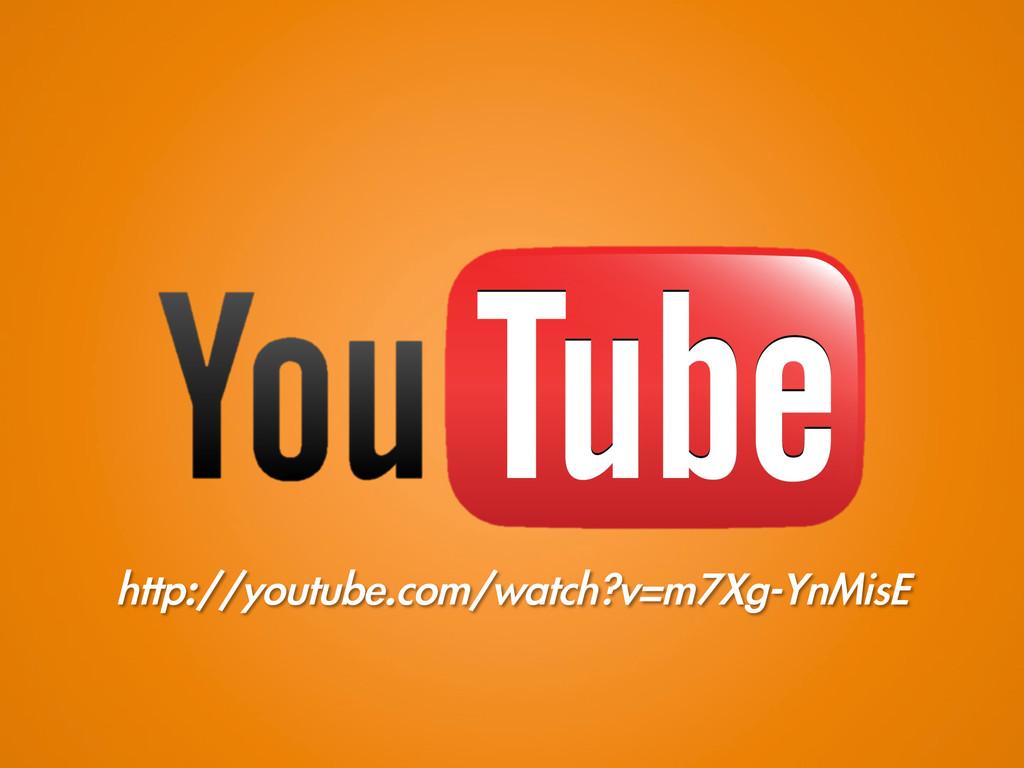 http://youtube.com/watch?v=m7Xg-YnMisE