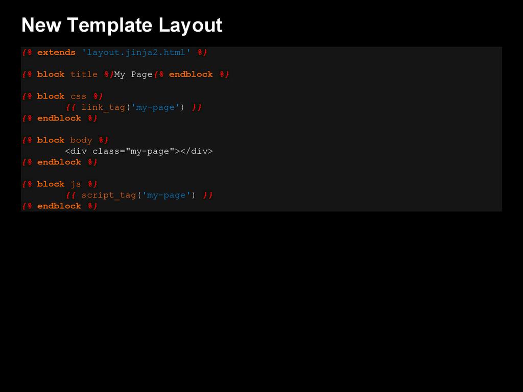 New Template Layout {% extends 'layout.jinja2.h...