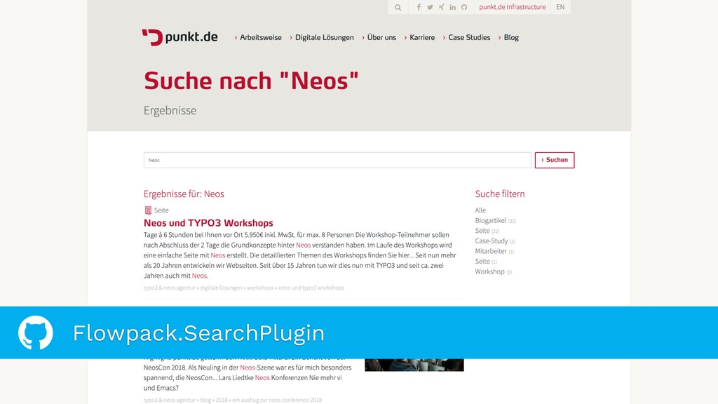 Flowpack.SearchPlugin