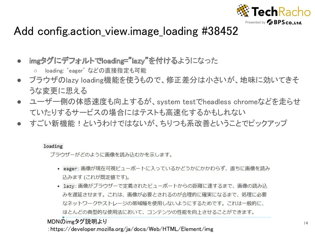 Add config.action_view.image_loading #38452 ● ...