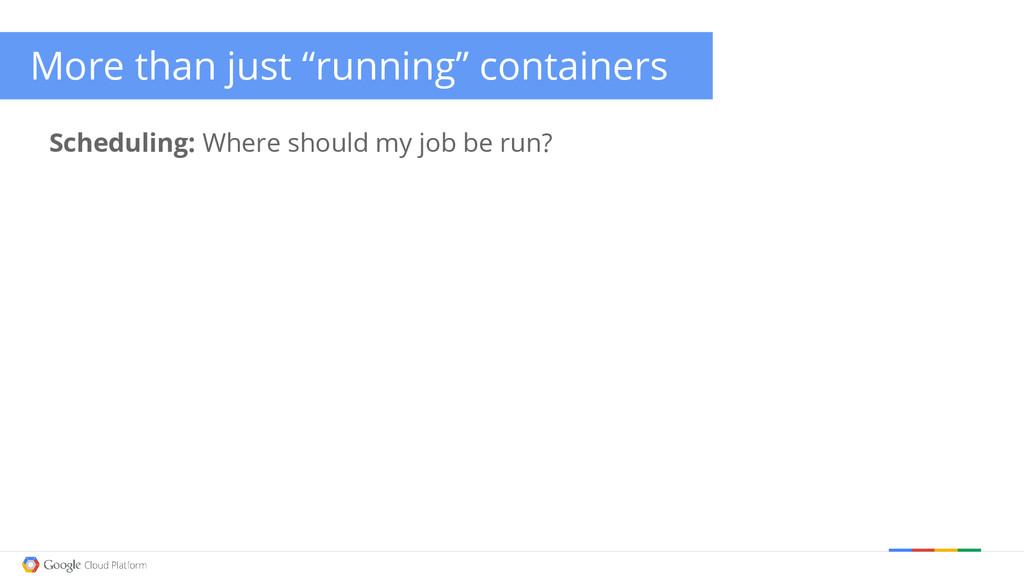 Google confidential │ Do not distribute More th...