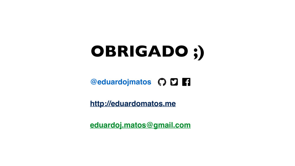 @eduardojmatos http://eduardomatos.me eduardoj....