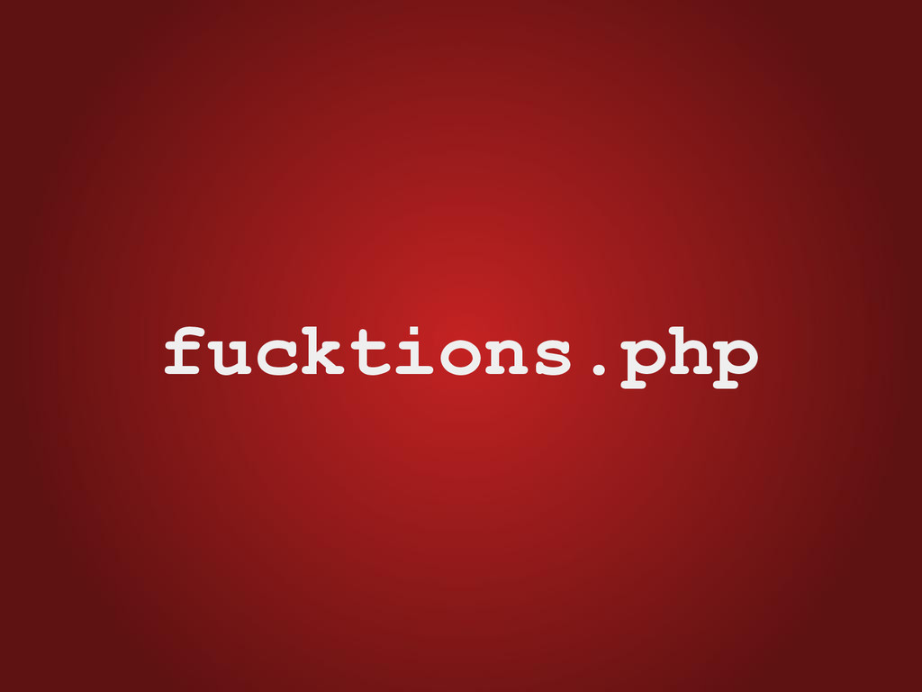 fucktions.php