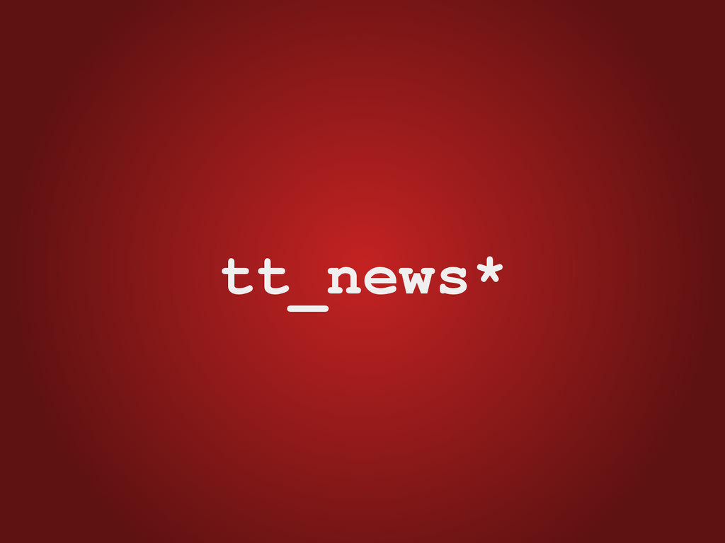 tt_news*