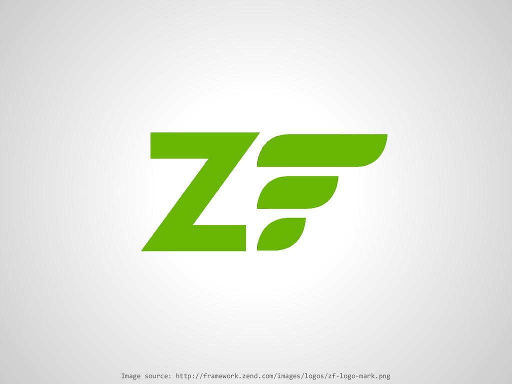 Image source: http://framework.zend.com/images/...