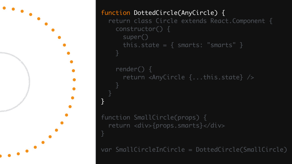 function DottedCircle(AnyCircle) { return class...