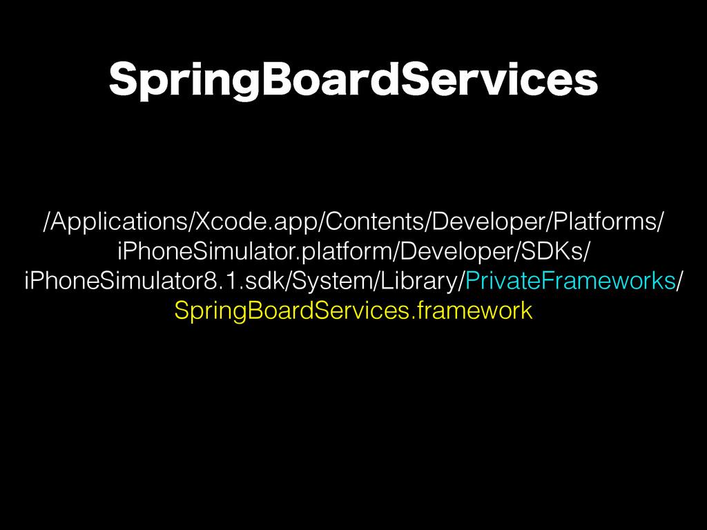 /Applications/Xcode.app/Contents/Developer/Plat...