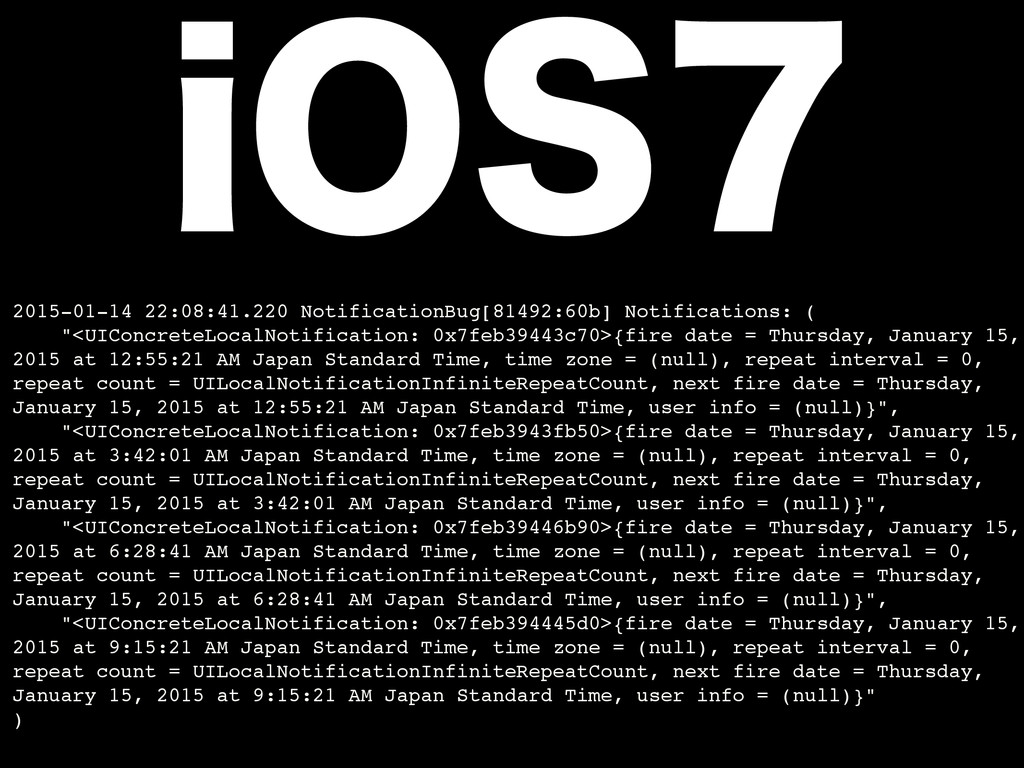 2015-01-14 22:08:41.220 NotificationBug[81492:6...