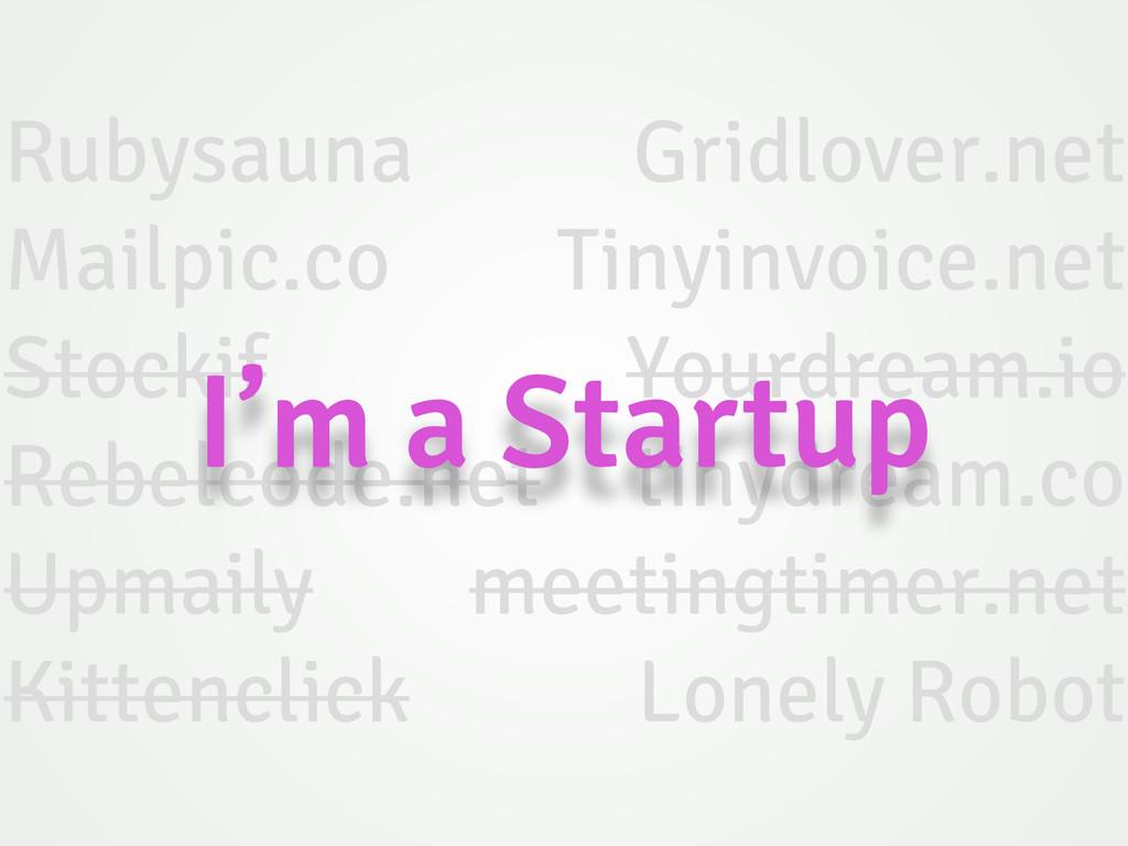 Gridlover.net Tinyinvoice.net Yourdream.io tiny...