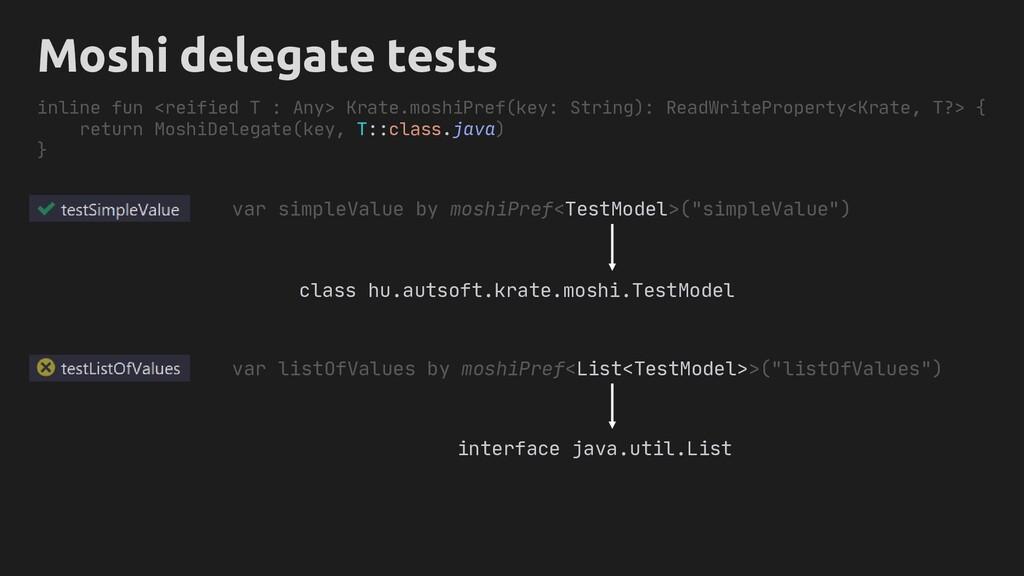 class hu.autsoft.krate.moshi.TestModel interfac...