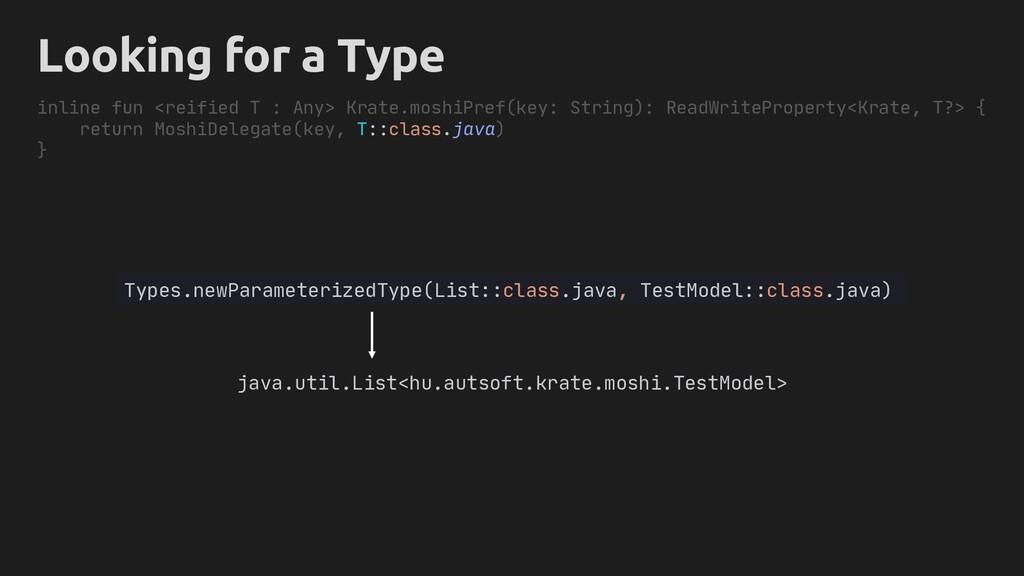 inline fun <reified T : Any> Krate.moshiPref(ke...