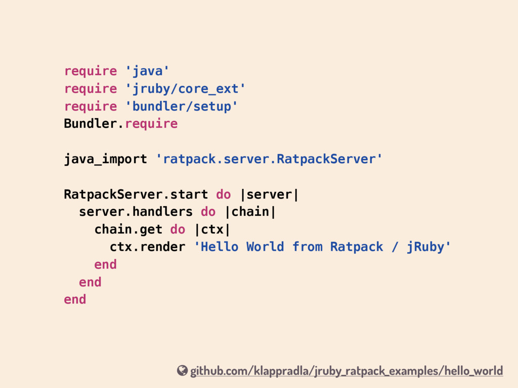 require 'java' require 'jruby/core_ext' require...