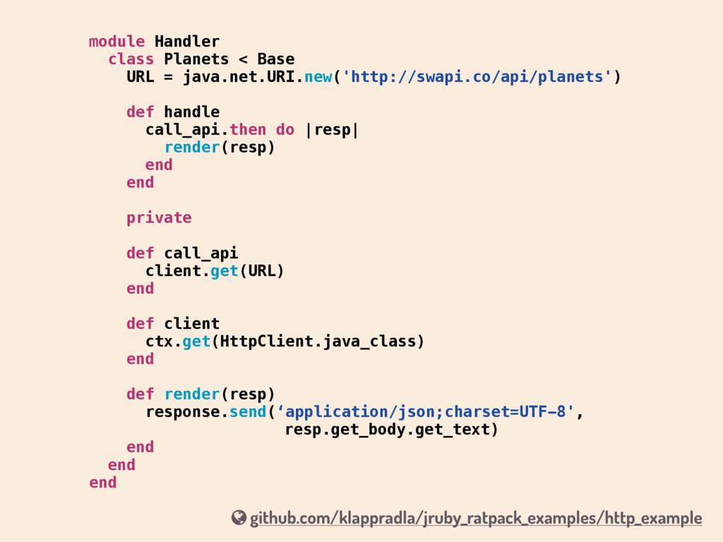 module Handler class Planets < Base URL = java....