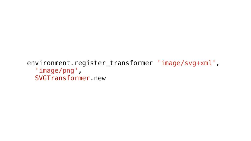 environment.register_transformer 'image/svg+xml...