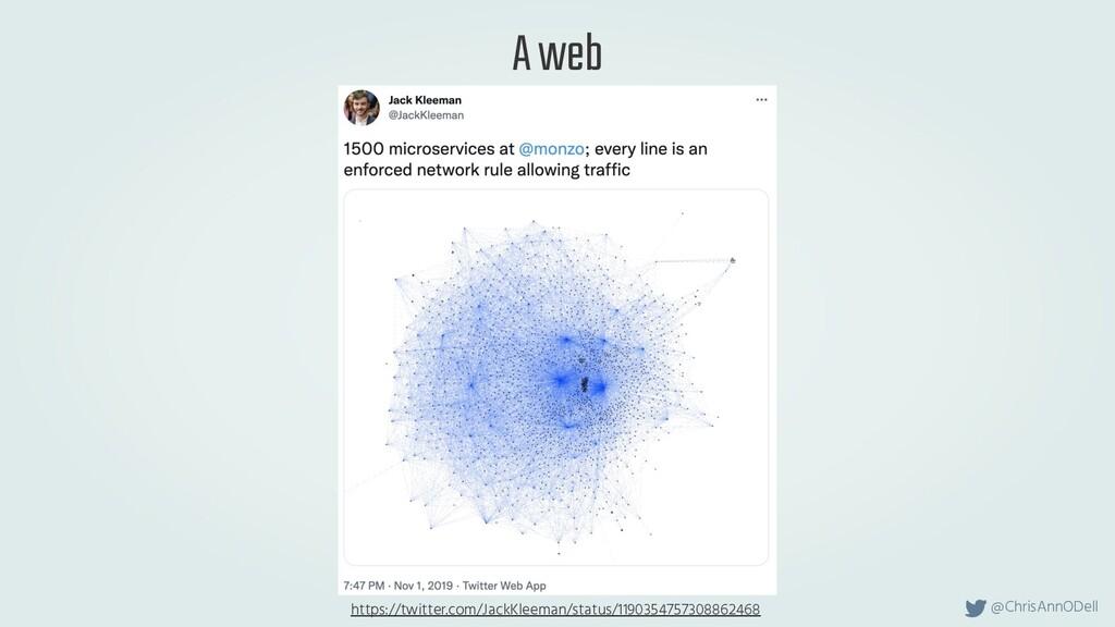 @ChrisAnnODell A web https://twitter.com/JackKl...