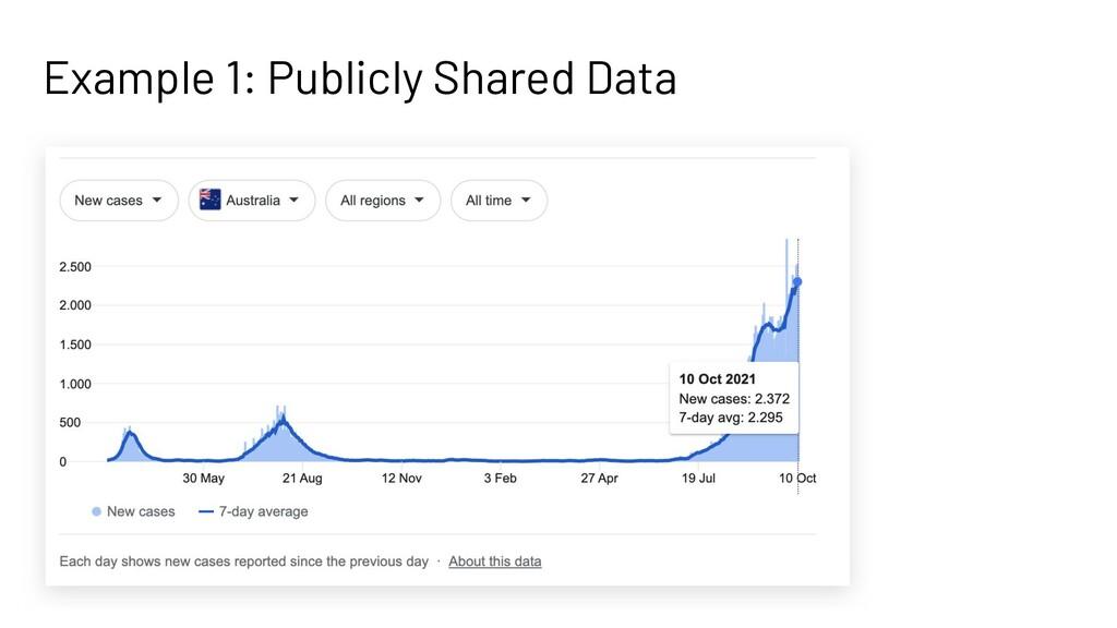 Databricks EMEA Community ● Brand new Databrick...