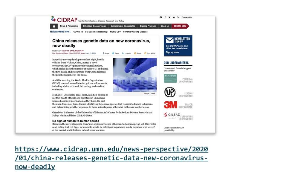 Introducing Lakehouse Data Warehouse Data Lake ...