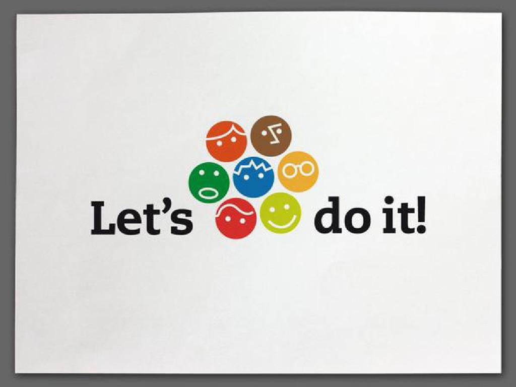 T1: CUSTOM LAYOUT: LET'S DO IT!