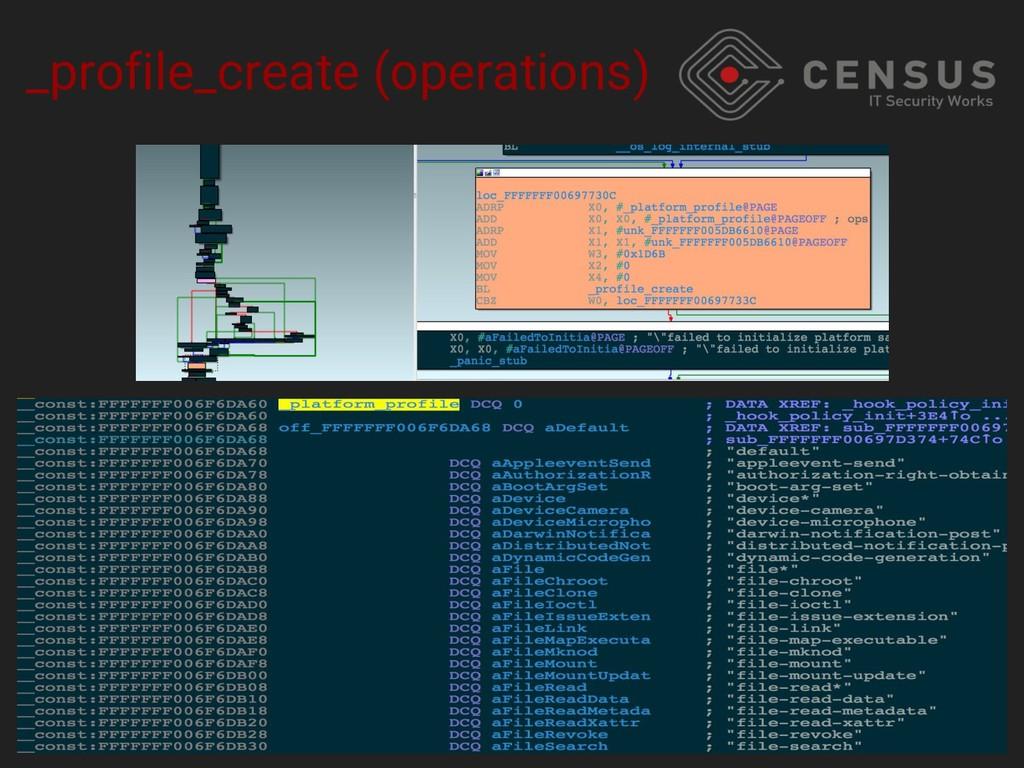 _profile_create (operations)