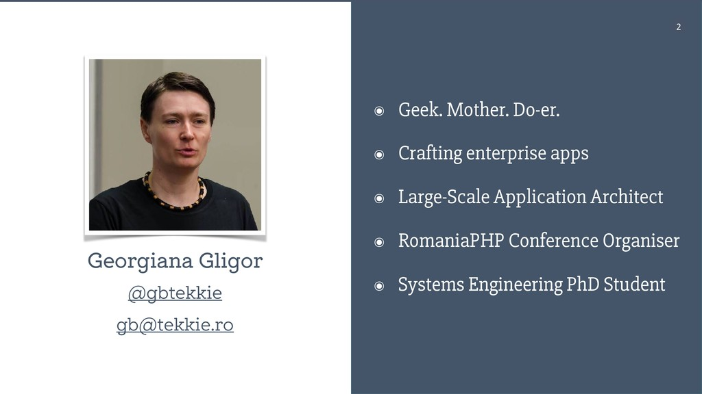 !2 ๏ Geek. Mother. Do-er. ๏ Crafting enterprise...