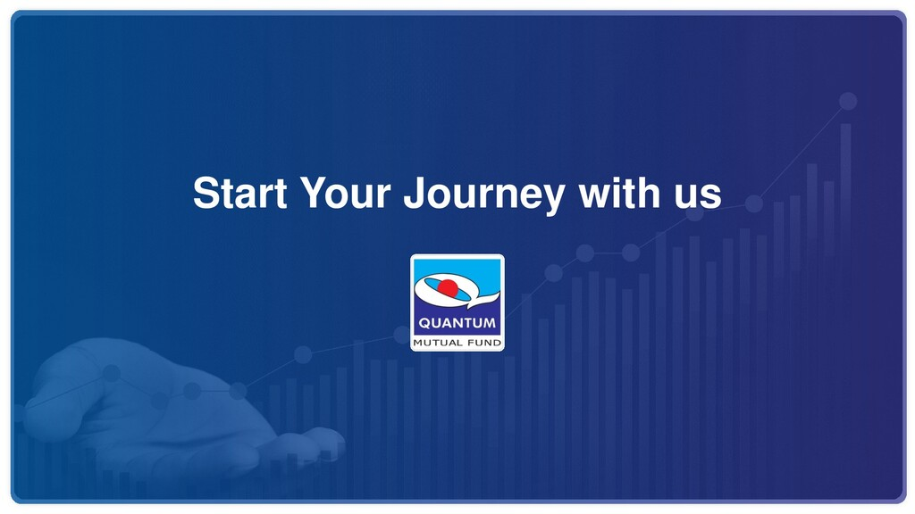 Start Your Journey with us