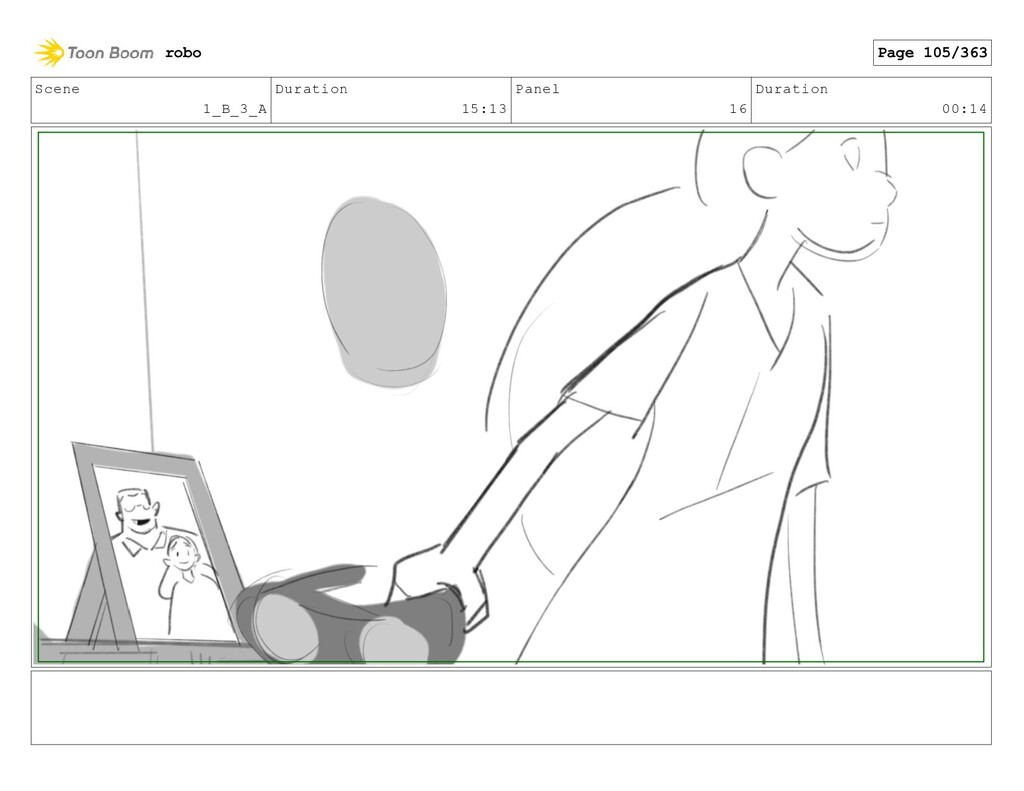 Scene 1_B_3_A Duration 15:13 Panel 16 Duration ...