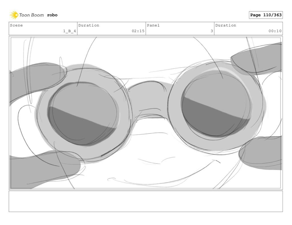 Scene 1_B_4 Duration 02:15 Panel 3 Duration 00:...