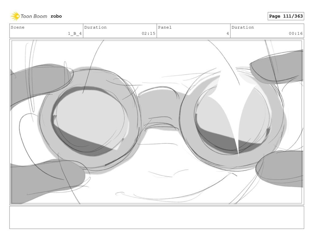 Scene 1_B_4 Duration 02:15 Panel 4 Duration 00:...