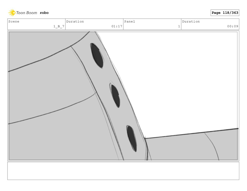 Scene 1_B_7 Duration 01:17 Panel 1 Duration 00:...