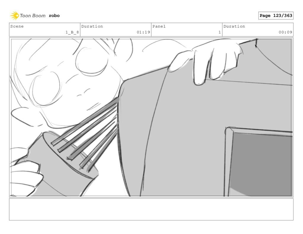 Scene 1_B_8 Duration 01:19 Panel 1 Duration 00:...