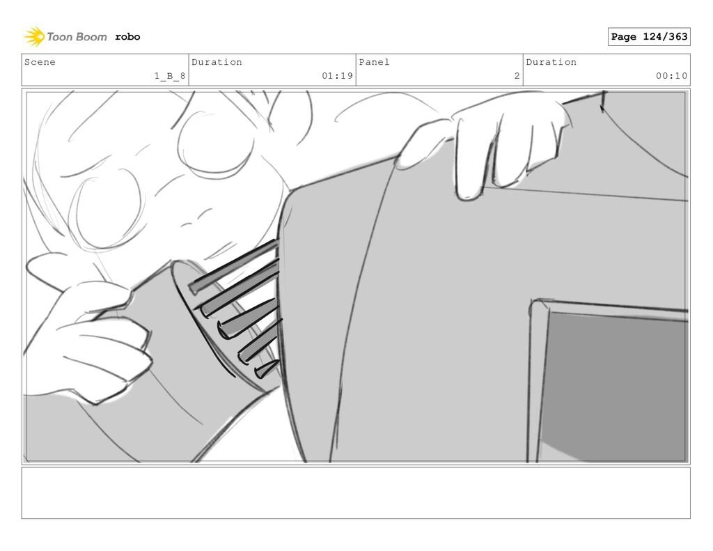 Scene 1_B_8 Duration 01:19 Panel 2 Duration 00:...