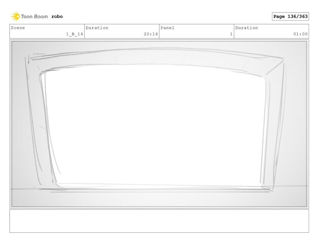 Scene 1_B_14 Duration 20:16 Panel 1 Duration 01...