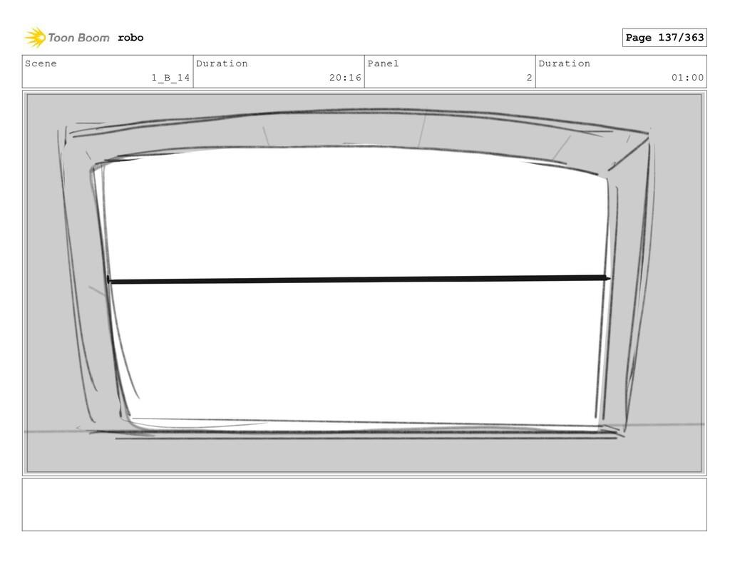 Scene 1_B_14 Duration 20:16 Panel 2 Duration 01...