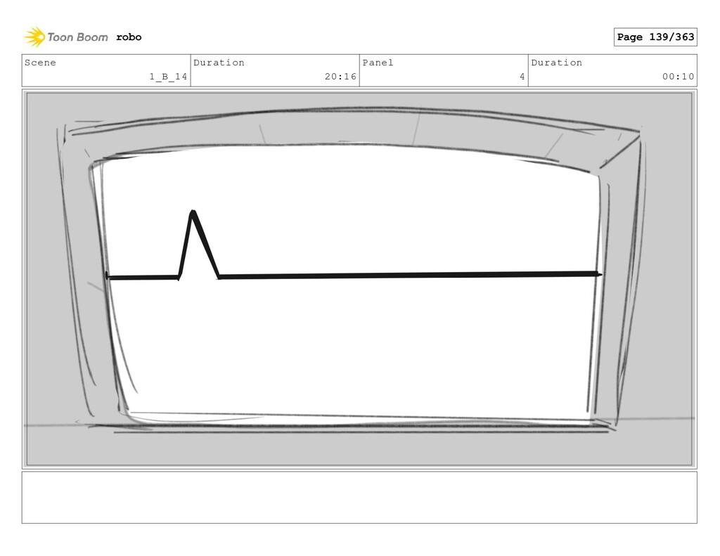 Scene 1_B_14 Duration 20:16 Panel 4 Duration 00...