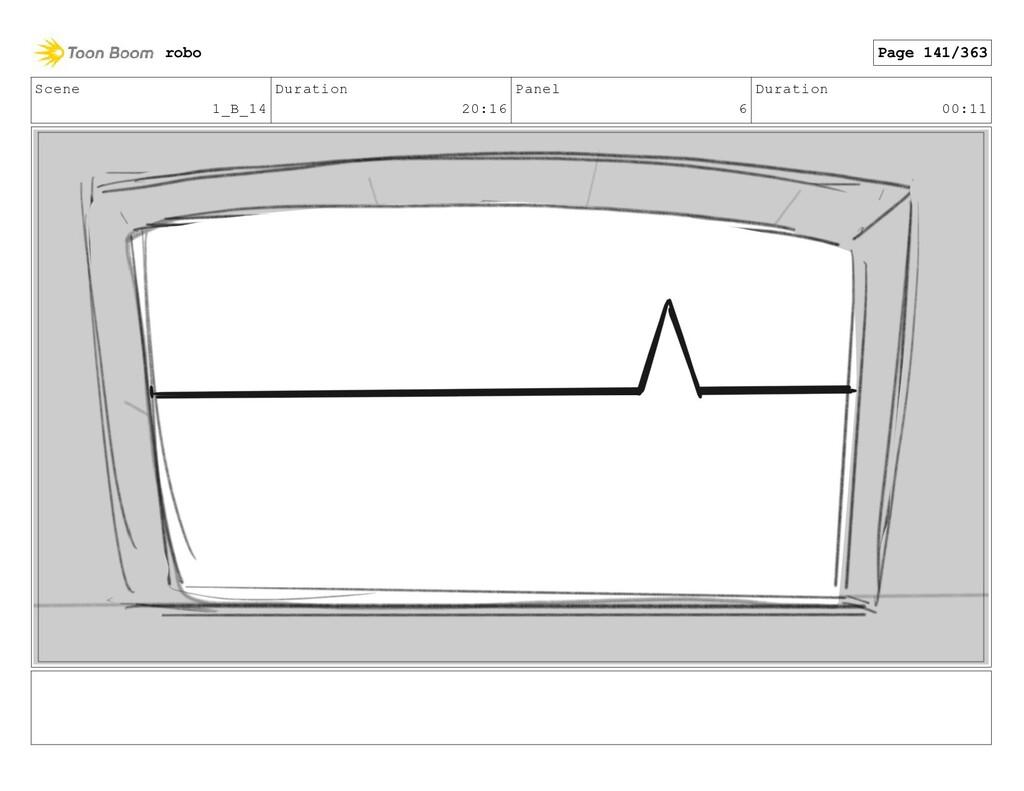 Scene 1_B_14 Duration 20:16 Panel 6 Duration 00...