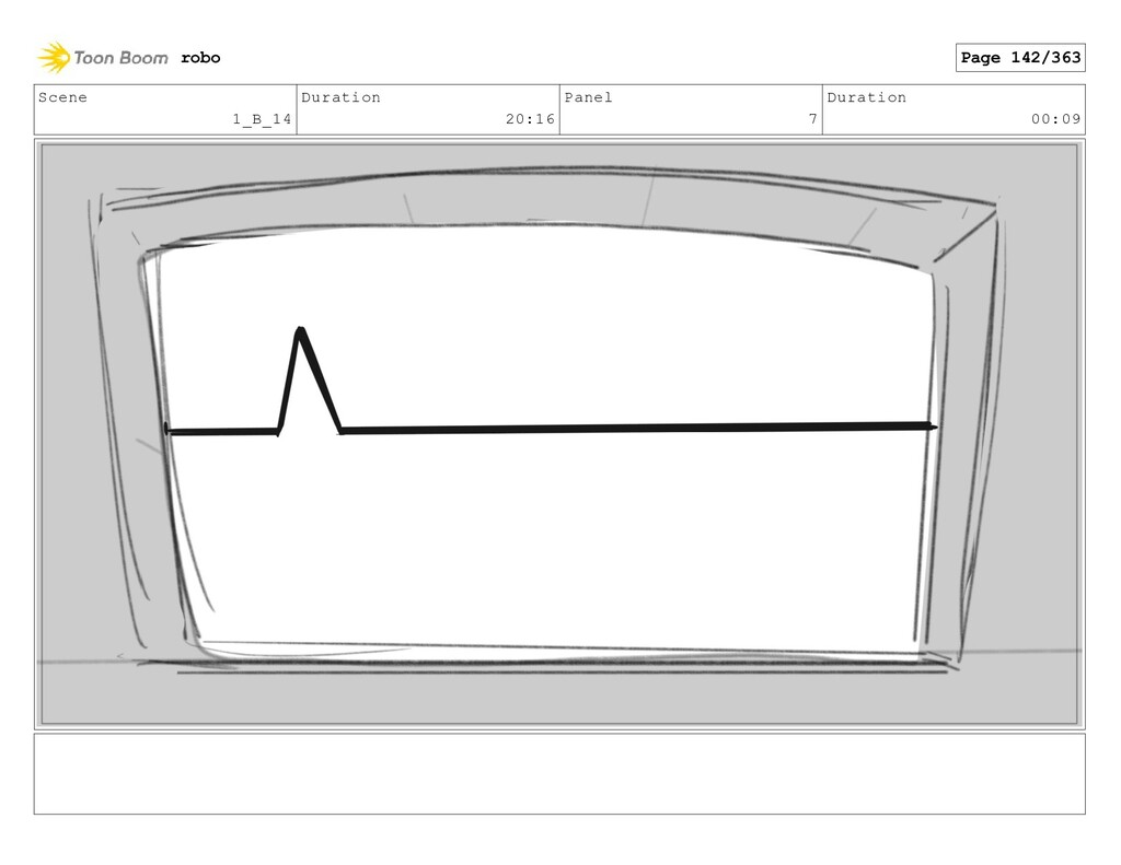 Scene 1_B_14 Duration 20:16 Panel 7 Duration 00...