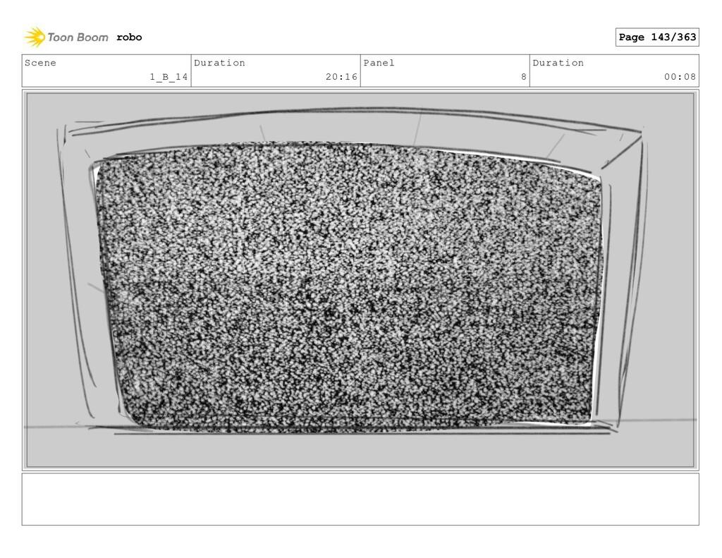 Scene 1_B_14 Duration 20:16 Panel 8 Duration 00...