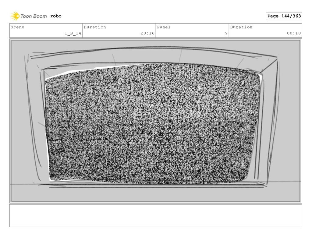Scene 1_B_14 Duration 20:16 Panel 9 Duration 00...