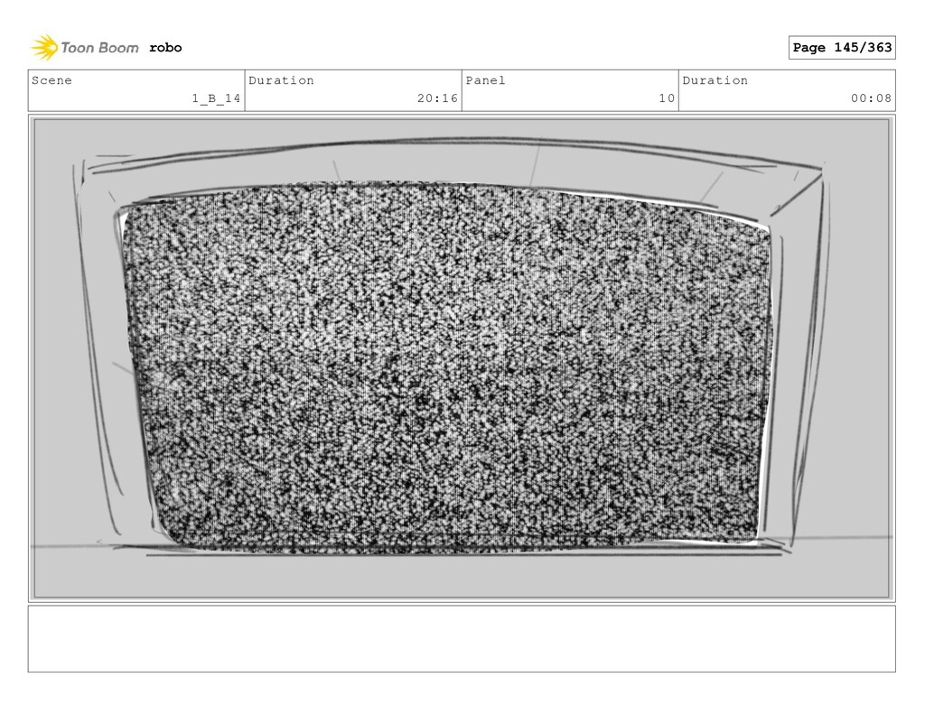 Scene 1_B_14 Duration 20:16 Panel 10 Duration 0...
