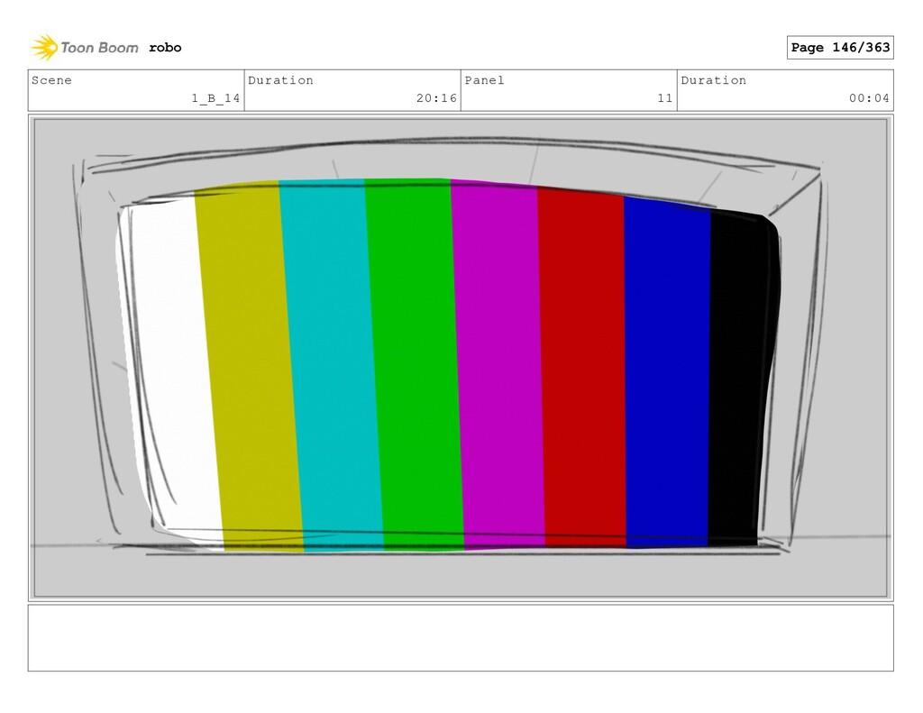 Scene 1_B_14 Duration 20:16 Panel 11 Duration 0...