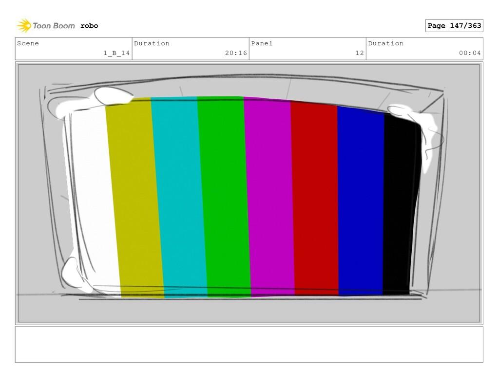 Scene 1_B_14 Duration 20:16 Panel 12 Duration 0...