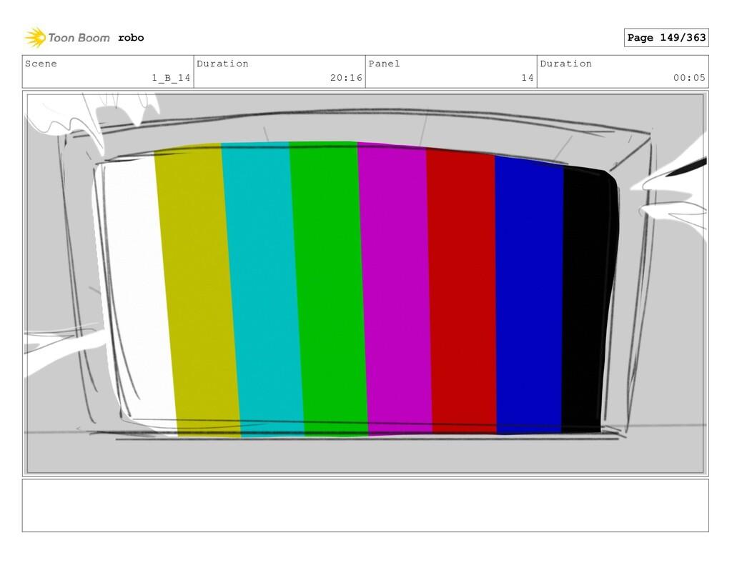 Scene 1_B_14 Duration 20:16 Panel 14 Duration 0...