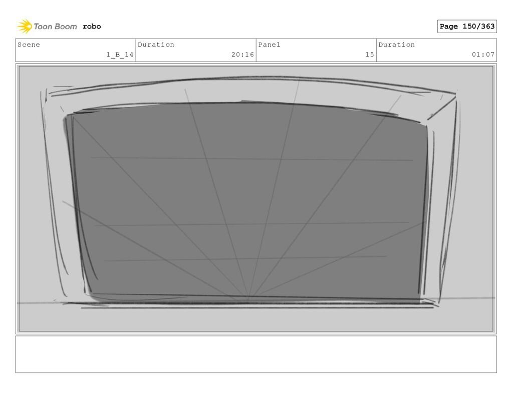 Scene 1_B_14 Duration 20:16 Panel 15 Duration 0...