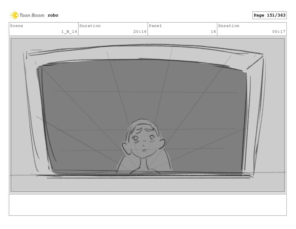 Scene 1_B_14 Duration 20:16 Panel 16 Duration 0...