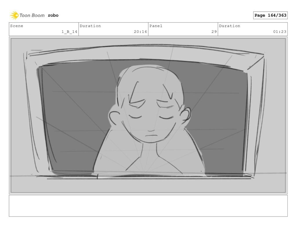 Scene 1_B_14 Duration 20:16 Panel 29 Duration 0...